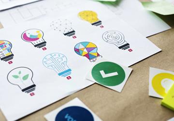 Services-1-SEO-Marketing-Image