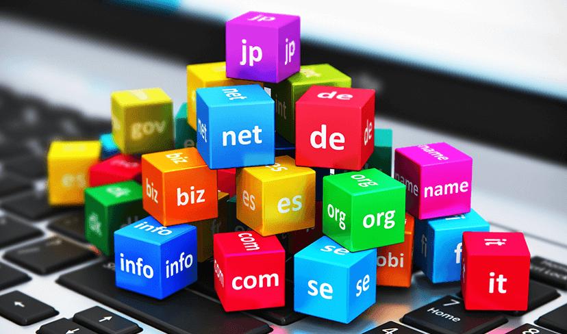 9 consejos para elegir el mejor dominio para tu web
