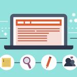 Consigue que tus visitantes comenten en tu blog