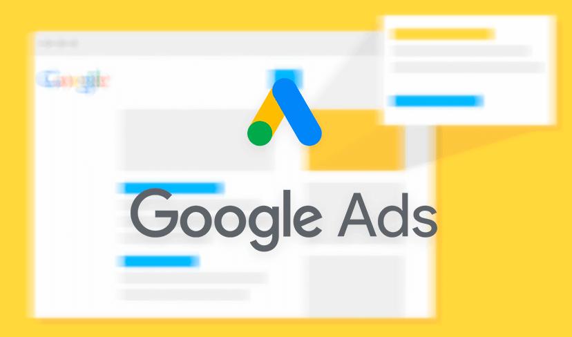Google Adwords con poco presupuesto