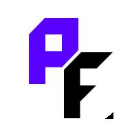 Páginas Web y Diseño Gráfico - Pixel Factory