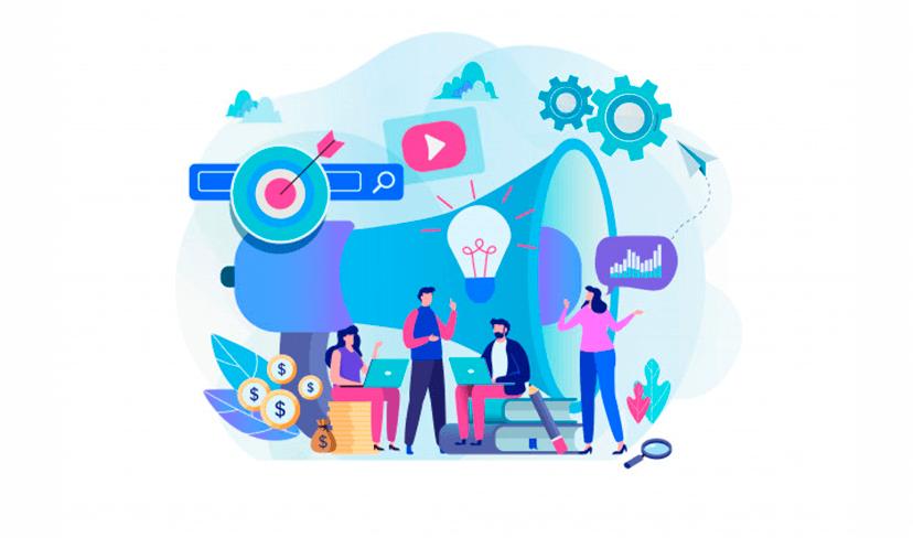 El diseño gráfico de tu negocio ¿importa? Averigüémoslo