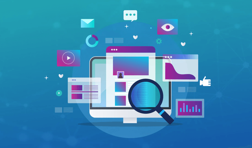Artículo: Herramientas de social media monitoring