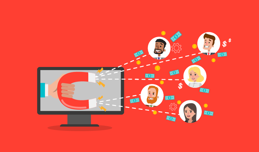 Artículo: Fidelizar clientes en redes sociales ¿Qué tengo que hacer?