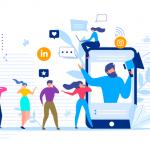 Artículo: Social Selling - Qué debo saber y por qué