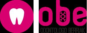 Logotipo OBE Asociación UPV