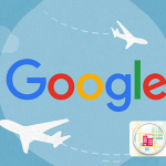 Google Travel y Google Hotel Ads - Qué es y cómo beneficiarte gratis